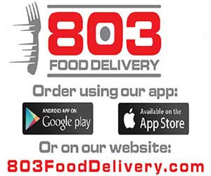https://www.803fooddelivery.com/