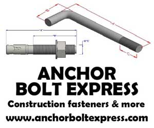 http://www.anchorboltexpress.com/