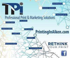 http://www.printinginAiken.com