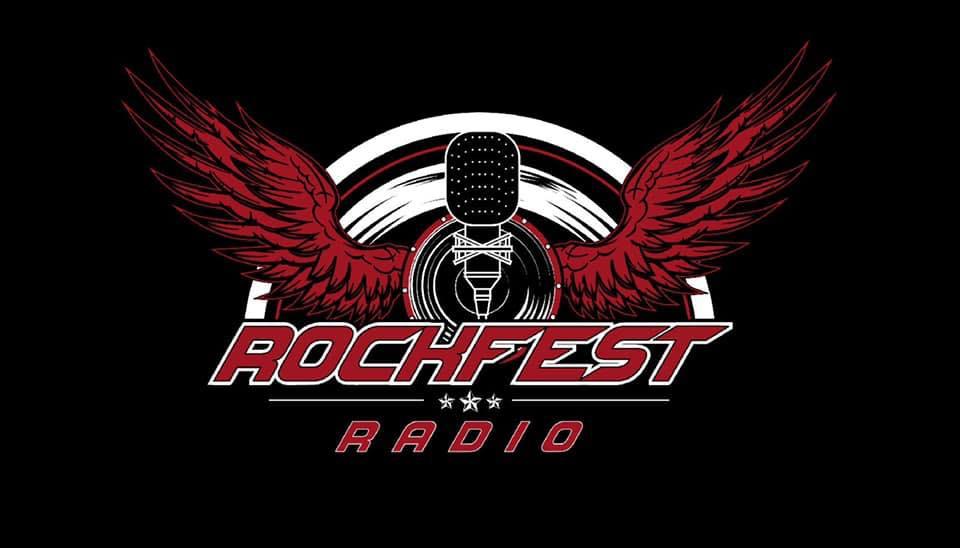 Rockfest Radio