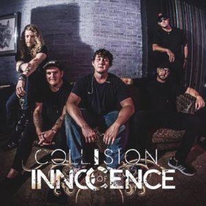 Collision Of Innocence