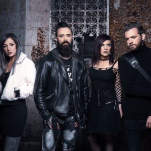 Skillet releases new music video for Save Me