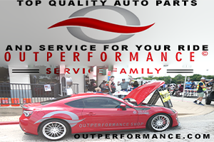 OutPerformance LLC