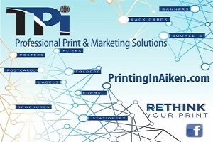 TPi – Professional Print and Marketing Solutions