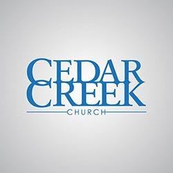 Cedar Creek Church