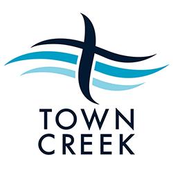 Town Creek Baptist Church