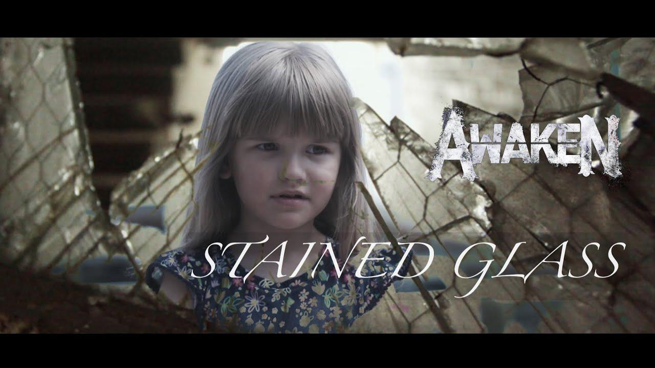 Awaken-StainedGlass